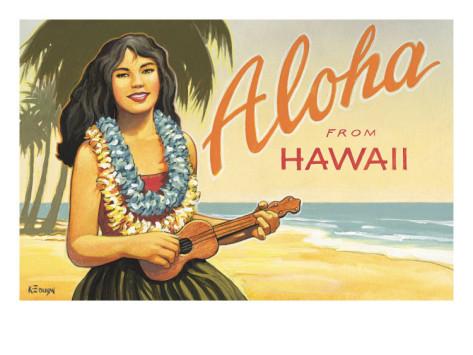 kerne-erickson-aloha-from-hawaii